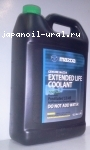 Mazda Ext Life Coolant Deluted USA 3,785L